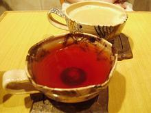 溝の口すらさ紅茶.JPG