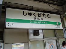 宿河原駅.JPG
