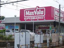 津田山MAX.JPG