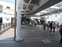 登戸街1.JPG