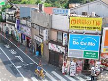 登戸街2.JPG