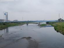 府中本町多摩川.JPG