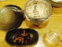 矢川志奈乃酒.JPG