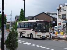 矢野口風景1.JPG