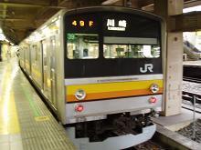 立川南武線.JPG